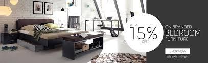 furniture sale banner. Best Furniture Banner Images - Liltigertoo.com Sale X