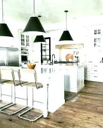 farmhouse style ceiling light fixtures mini pendant lights inspirational best lighting images on cottage examples plan