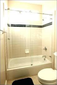 home depot soaker tub corner bathtub home depot full size of what is a corner tub home depot soaker tub