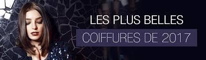 Coupe De Cheveux 500 Photos Et Vidéos De Coiffures