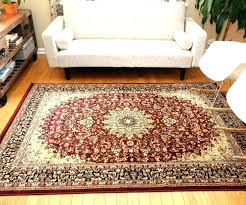 compass rug rose area medium size of round rugs amazing rousing image multi colored red colorful compass rug