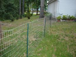fence ideas for dogs. Simple Ideas Diy Dog Fence Temporary Ideas Throughout For Dogs O