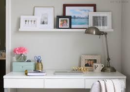 bedroom office desk. bedroom office desk contemporary foxy images of modern imac c