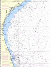 Florida Water Depth Chart Of Carmen Andrews News From