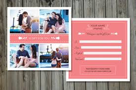 Photography Gift Certificate Templates 17 Free Word Pdf