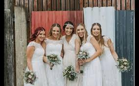 Wedding Services Flower Barn Kumeu
