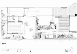 zero lot line home plans elegant zero lot line house plans new zero lot line house plans fresh