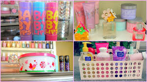 Organization For Bedrooms Room Storage Organization Ideas Diy Room Decor Youtube