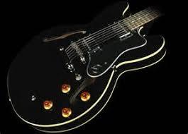 similiar schematics epiphone kat body keywords epiphone dot semi hollow body guitar epiphone wiring diagram