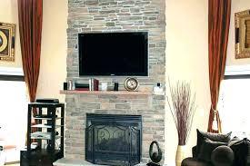 fake rock for fireplace fake stone fireplace ideas fake rock for fireplace faux fireplace stone fake fake rock for fireplace
