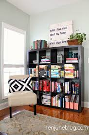Living Room Bookshelves Living Room Bookshelves Fireplace Tile Surround Living Room