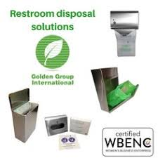can you go to the bathroom with a tampon in.  Can Restroom Washroom Bathroom Sanitarynapkin Tampon Disposal Solutions  By Www And Can You Go To The Bathroom With A Tampon In O