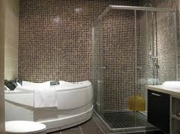 Cost Of Average Bathroom Remodel Per Square Foot