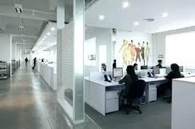 contemporary office design ideas. Modern Office Design Ideas Contemporary Furniture Wonderful .