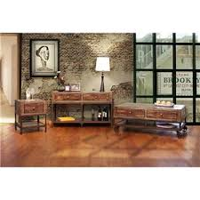 Urban rustic furniture Loft Style Urban Gold By International Furniture Direct Coconis Furniture Urban Gold ifd560 By International Furniture Direct Coconis