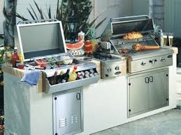 Prefabricated Outdoor Kitchen Kits Remodeling Outdoor Kitchens Kits Latest Outdoor Decoration