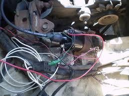trailer 7 pin flat plug wiring diagram images pin round trailer plug wiring diagram on small boat trailer wiring
