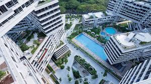 apartment building design. Apartment Building Design M