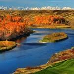 Speargrass Golf Course in Carseland, Alberta, Canada | Golf Advisor