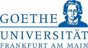 Image result for goethe frankfurt university
