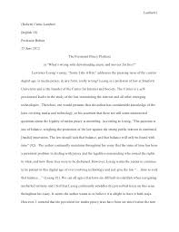 criticism essay media writing media analysis essays journalism 201 intro to mass communication