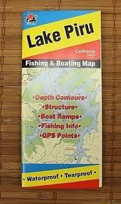 Lake Greenwood South Carolina Fishing Hot Spots Maps Fishing