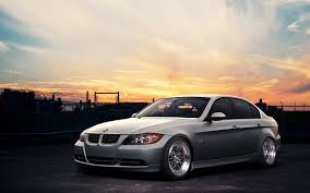 BMW Convertible bmw for sale japan : 10 things you didn't know about the BMW E90 – Auto Mart Blog