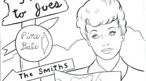 I Love Lucy Coloring Sheets Vintage Coloring Book Pages Vintage