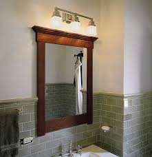 above mirror bathroom lighting. bathroom lights over mirror lighting ideas above a