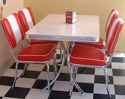 diner style table and chairs uk. full size of home design:extraordinary diner style table and chairs kitchens uk pink e