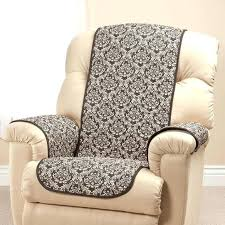 recliner chair covers ikea personalized warm color recliner cover by drake recliner chair covers fashion chair recliner chair covers ikea