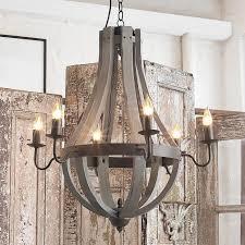 ceiling lights chandelier kit starburst chandelier basket chandelier wine barrels for lantern style chandelier