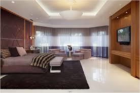 Southwestern Bedroom Decor Bedroom Furniture Ceiling Design For Bedroom Interior Design