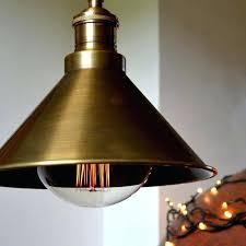 antique brass pendant lighting antique brass pendant lights australia