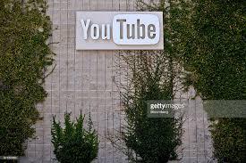 google office website. Signage Sits On Display Outside Google Inc.\u0027s YouTube Office Building In San Bruno Website Y