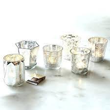 votive candles bulk glass votive candles mercury glass votive candles in bulk votive candle holders bulk
