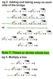 mathe worksheets solve systems of linear equations by graphing standard the fun worksheet did you hear about