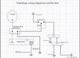dsl splitter wiring diagram images wiring harness wiring diagram wiring schematics