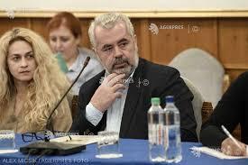 Image result for preşedintele Asociaţiei Colectiv GTG 3010, Eugen Iancu. poze