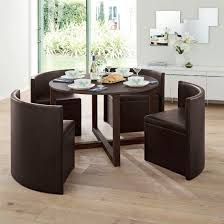 hideaway dining. outstanding hideaway dining table and chairs 46 for room design with s