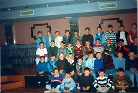 NEW SCORE BOARD We now have a tremendous... - Dungarvan GAA Club | Facebook