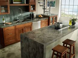Kashmir White Granite Kitchen Beautiful Kitchen Countertop Design Kashmir White Granite