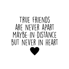 Friends Forever Quotes Friends Forever Quotes And Sayings 12