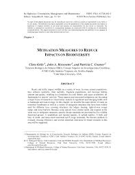 nutrition review article avatar