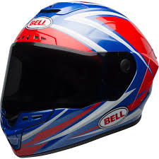 Bell Full Face Helmet Size Chart Bell Star Mips Torsion Helmet