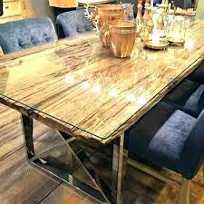 reclaimed wooden dining table reclaimed wood dining room table reclaimed wood dining set reclaimed wood dining
