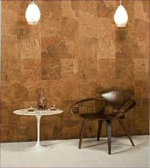 cork wall panels decorative cork board wall tiles endearing ideas for your home and office design cork wall panels