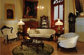 modern victorian furniture. Victorian Living Room 644 Modern Furniture