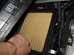 2007 buick lacrosse radiator fan wiring diagram 2007 automotive 2007 buick lacrosse radiator fan wiring diagram 2007 automotive wiring diagrams