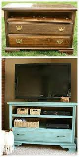 furniture restoration projects. Amazing Furniture Restoration Projects A